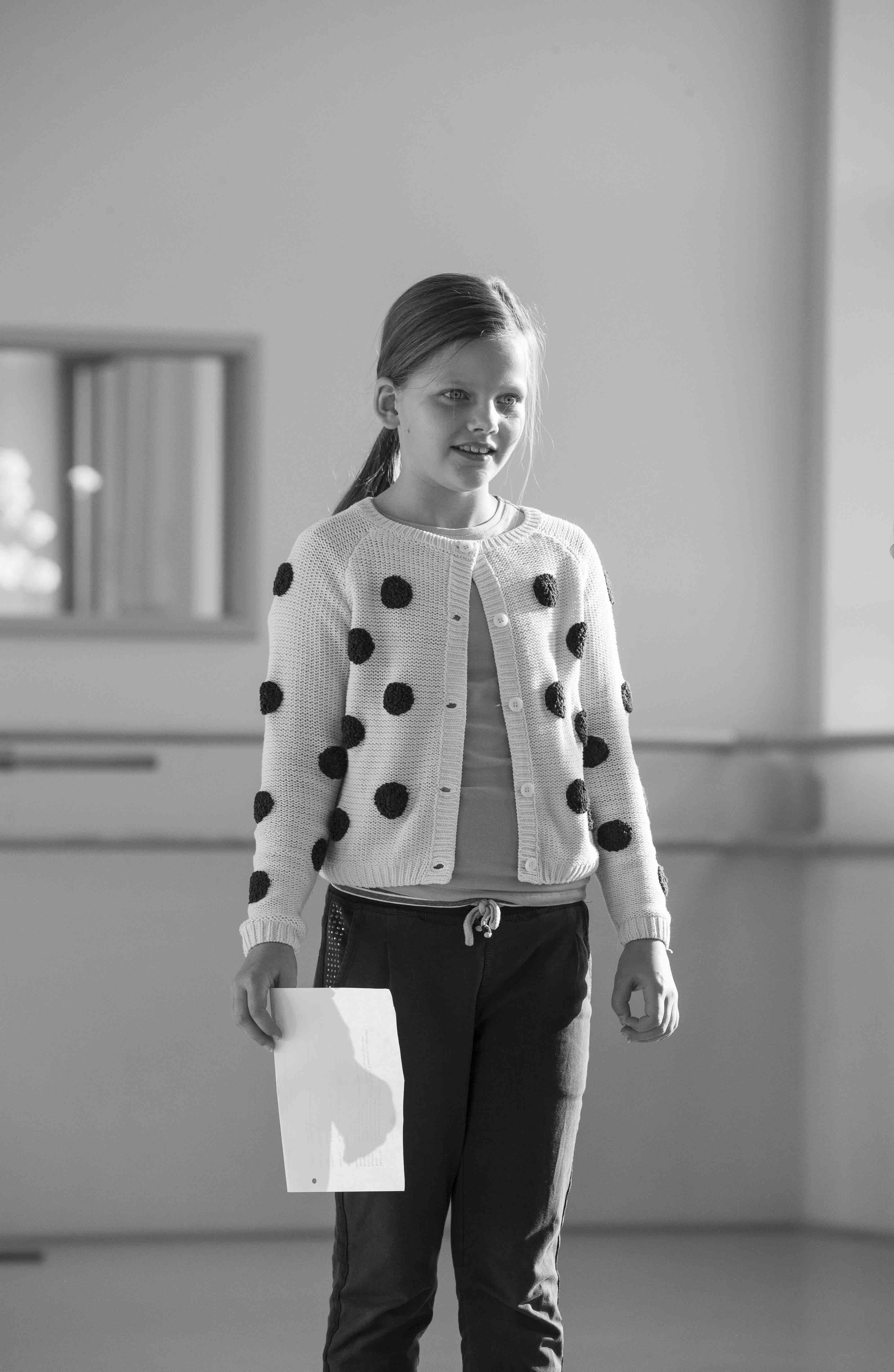 Workshop Tine Soontiens 15-10-2016 Musical_15
