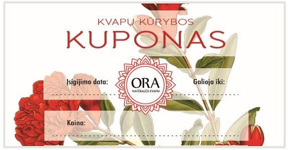 Kvapu_kurimo_kuponas_psl.JPG