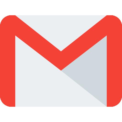 gmail (1)
