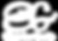 ElenaLaGrulla_logo_transparent_white.png