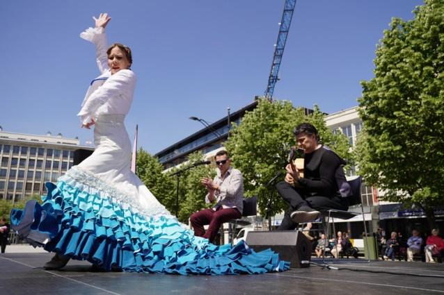 flamencofest1