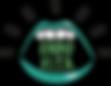Radio_V.I.T.A_Logo_Version2.png