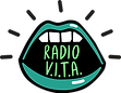 Radio_V.I.T.A_Logo_Version2.png