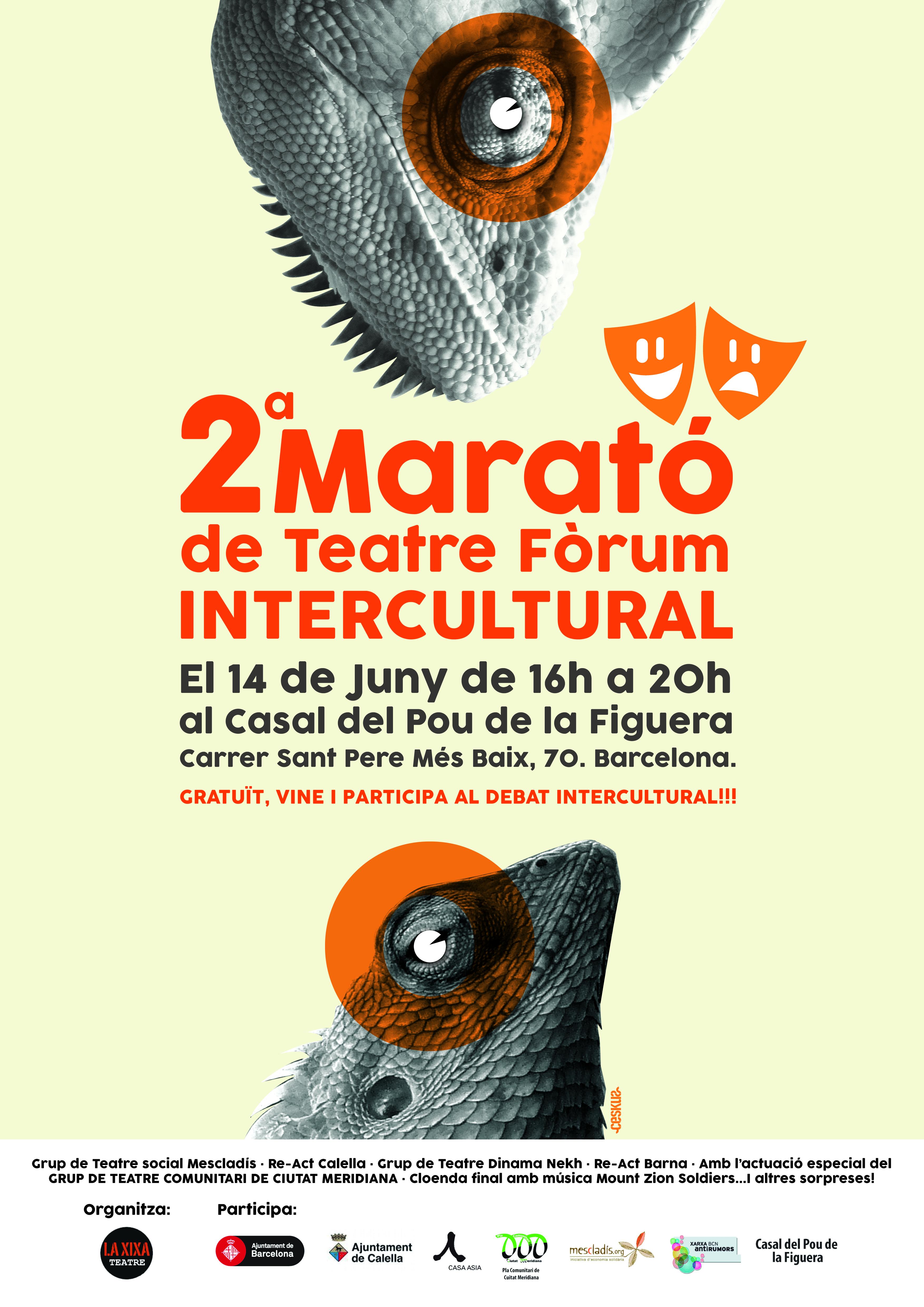 2-marato-teatre-forum-OK