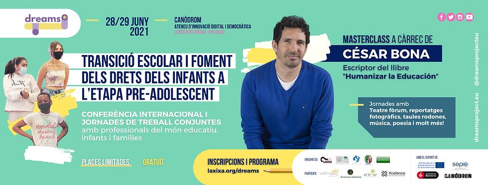 Banner Dreams Conferencia Internacional (4).png