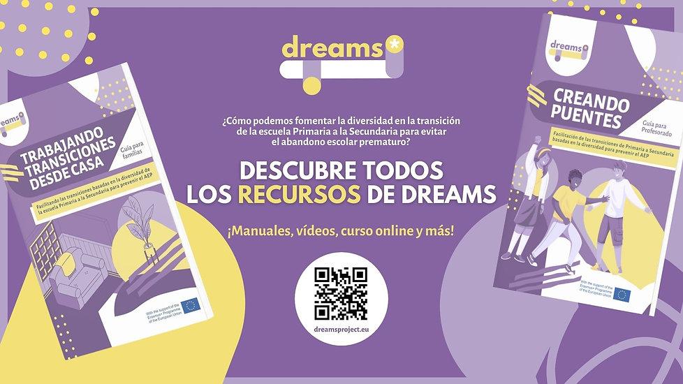 Recursos Dreams.jpg