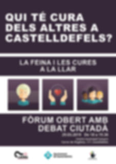 Qui-cuida-a-Castelldefels-xixa.jpg