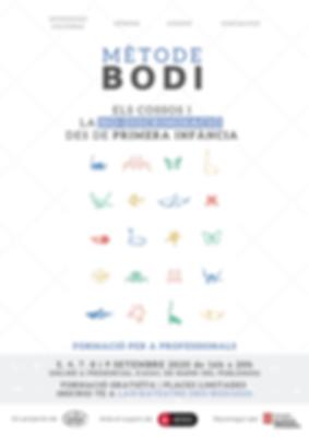 Cartell Bodi 2020.png