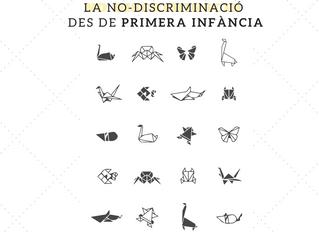 Obrim Inscripcions | Mètode BODI: Els cossos i la no-discriminació des de primera infància