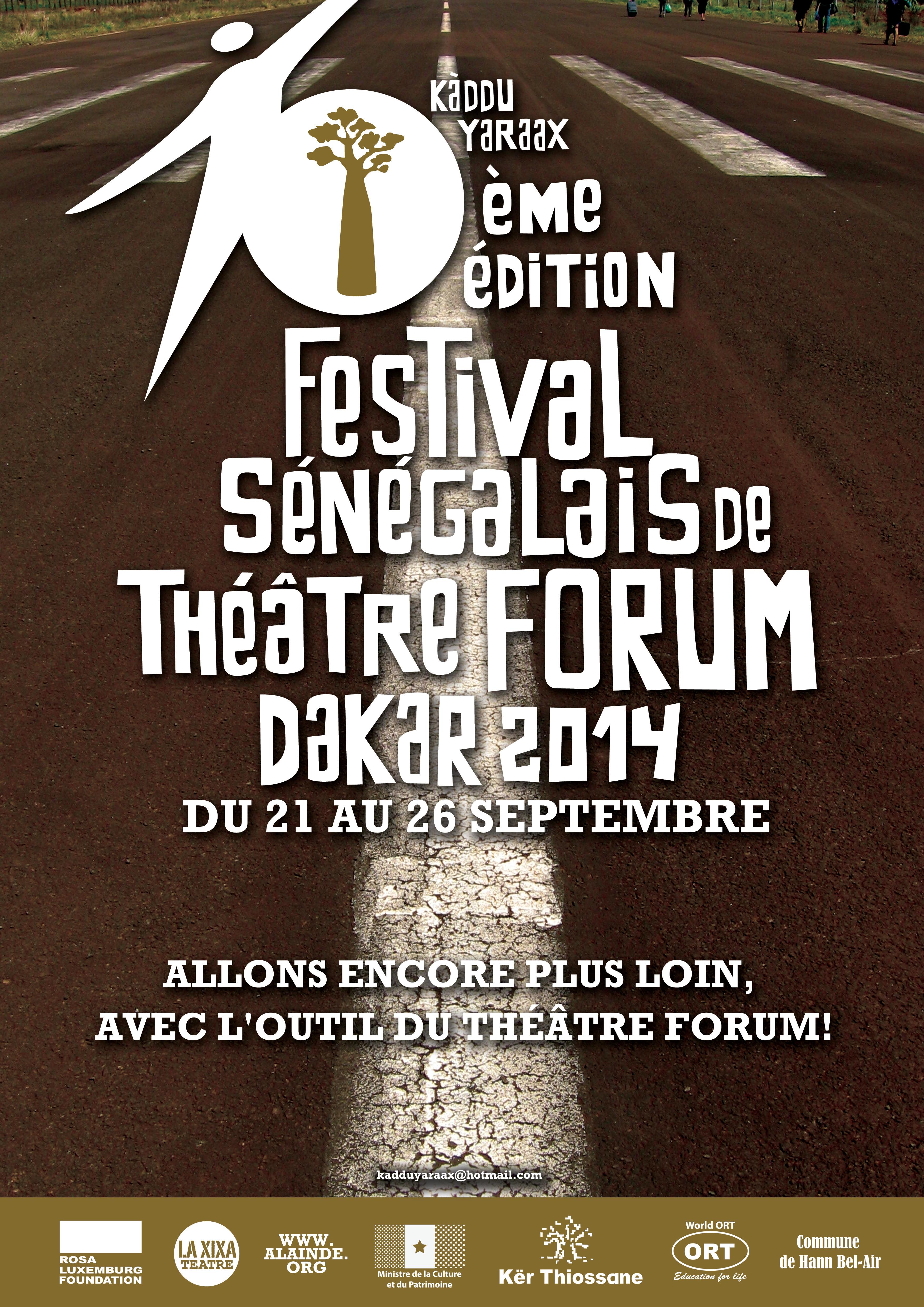 10-eme-festival-senegal
