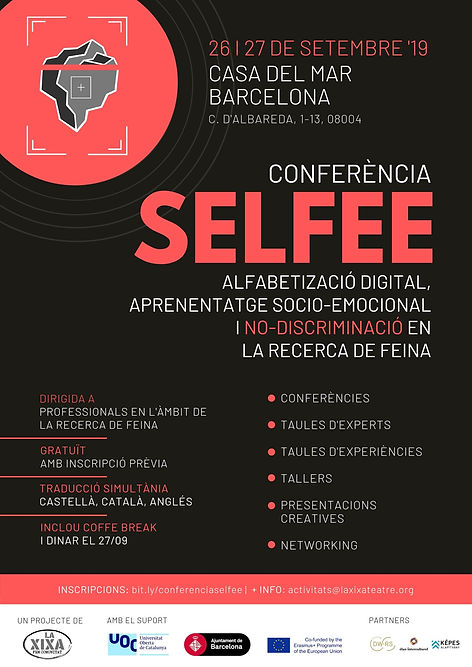 Cartell Conferencia SELFEE (Compr).jpg