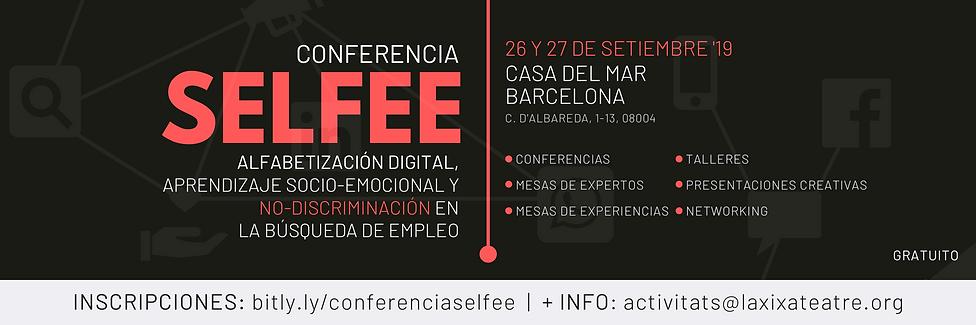 ESP Conference BANNER.png