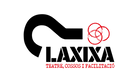Logo_LXX-06.png