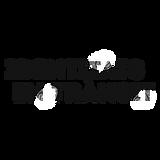 Identitats cuadrado logo.png