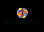 logo_elan_ok-01.png