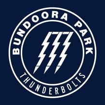 Bundoora Park Bushfire Appeal T20