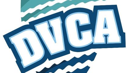 DVCA UMPIRES WANTED 2021-22
