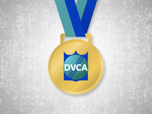 DVCA Junior Grand Finals