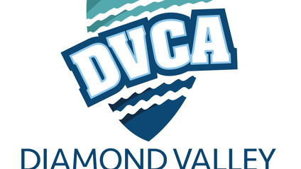 Notice of DVCA AGM