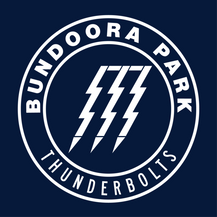 Bundoora Park Cricket Club accepted into the DVCA!