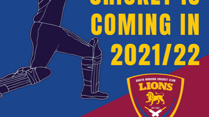 South Morang CC are recruiting Female Players for the 2021/22 season.