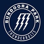 Bundoora Park 1.png