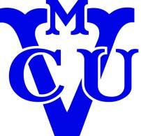 VMCU Carnival Update