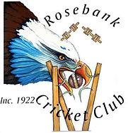 Rosebank.jpg