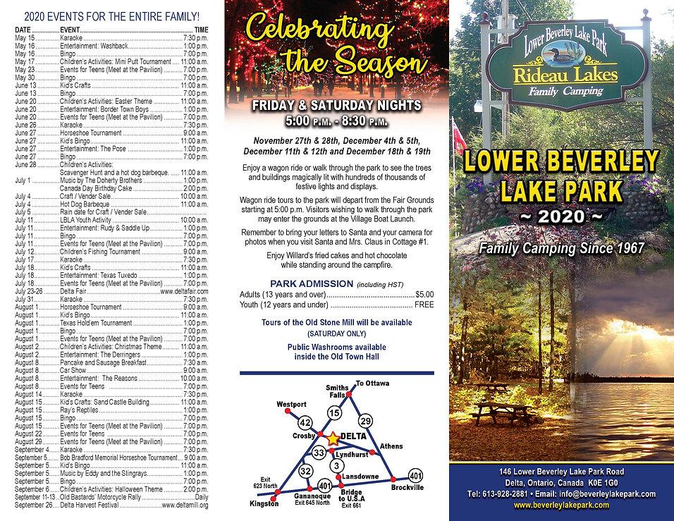 2020 Park Brochure Final_Page_1.jpg