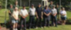 Park-Staff-2019.jpg