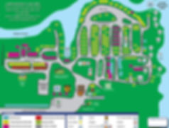 2020 Park Map.jpg