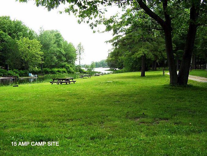 Campsite15amp.JPG