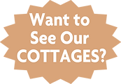 Cottage Burst link.png