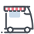 icons8-food_truck_copy.png