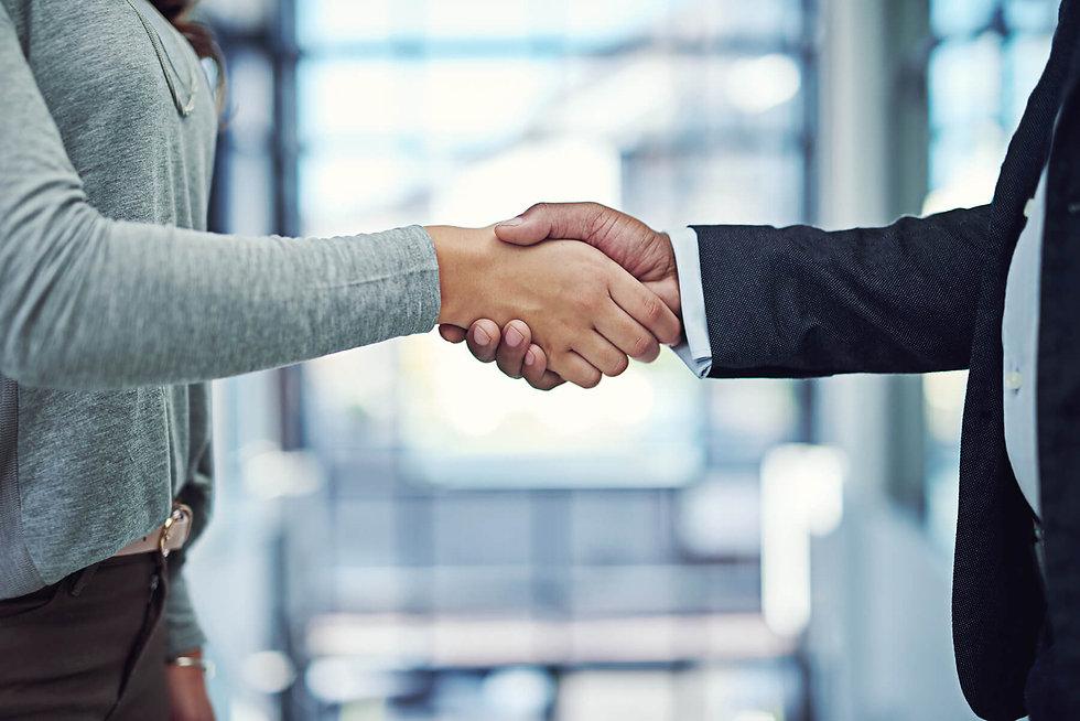 handshake-543571760.jpg