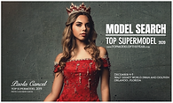 TOP SUPERMODEL .png