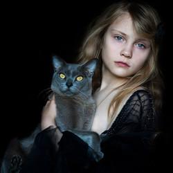 Photographer | Anna Ajtner