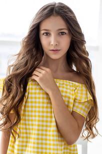 Ariana Y