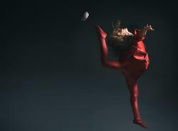 Photographer | Alvin Toro Mynt Moda