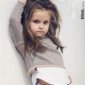 Hot Polish Brand: Kloo by Booso (FW 2015-2016)