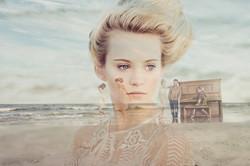 Photographer | Amber Bauerle