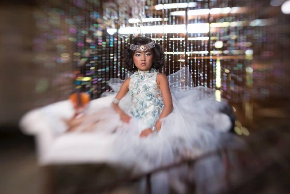 Photographer | Meganpixels Parker