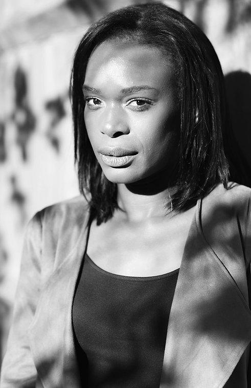 Kiriem Bello - Photo Shoot - FINAL Favou