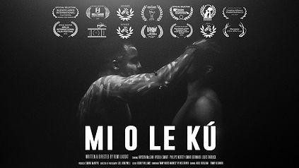 Mi O Le Ku_POSTER 16x9_Option 1_VD_jpg - Simone McIntyre.jpg