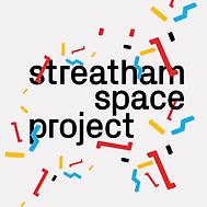 STEATHAM SPACE.png