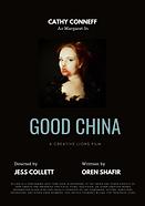 Good China.png