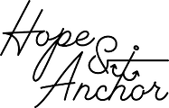hope and achor.png