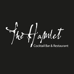 The HAmelet.jpg
