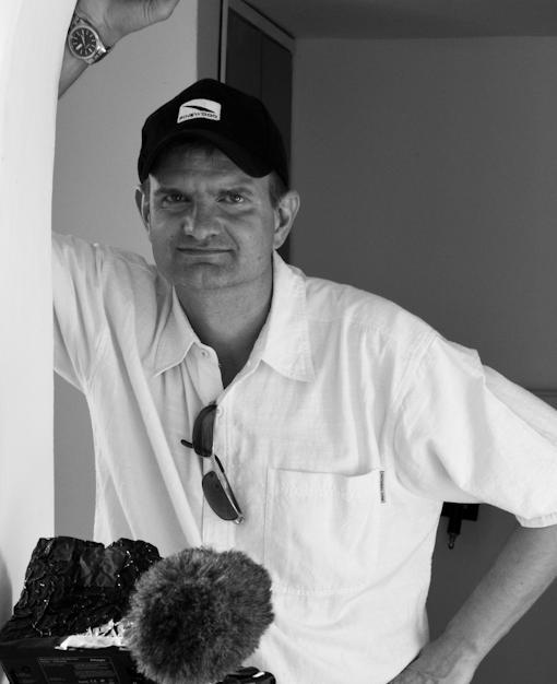 Lance Nielsen