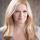 Anette Martinsen- - Anette Martinsen.jpg